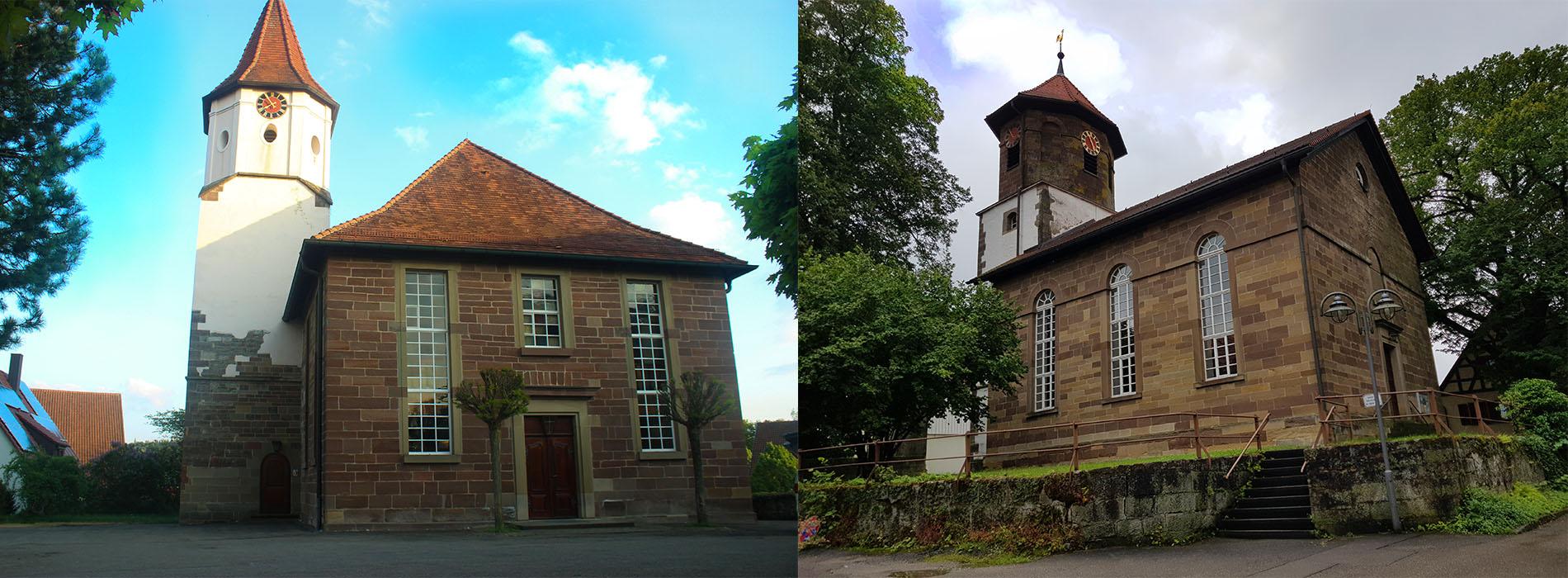 https://kirche-grossaltdorf.de/images/slide/Kirche_Banner.jpg